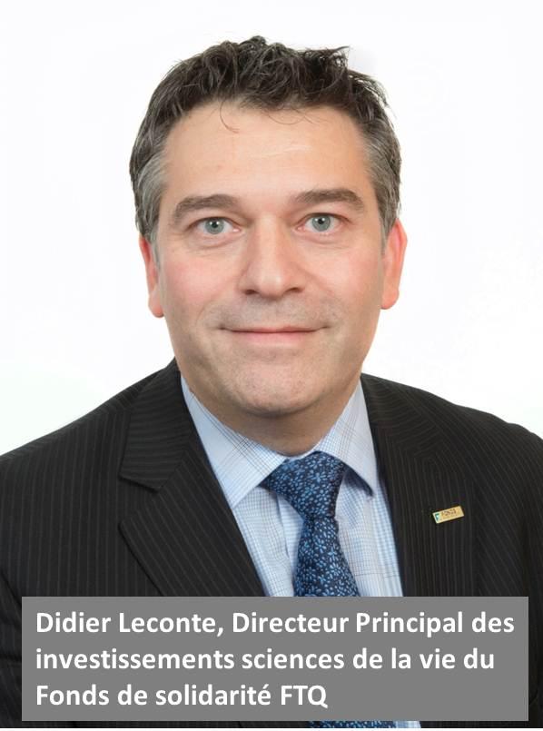 didier leconte pour blog 2